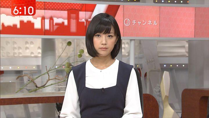 takeuchiyoshie20161116_13.jpg
