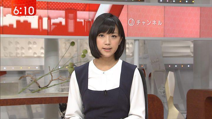 takeuchiyoshie20161116_15.jpg