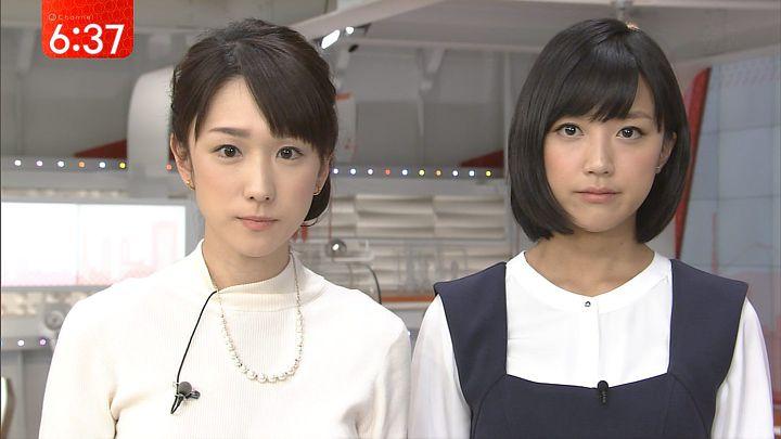 takeuchiyoshie20161116_17.jpg