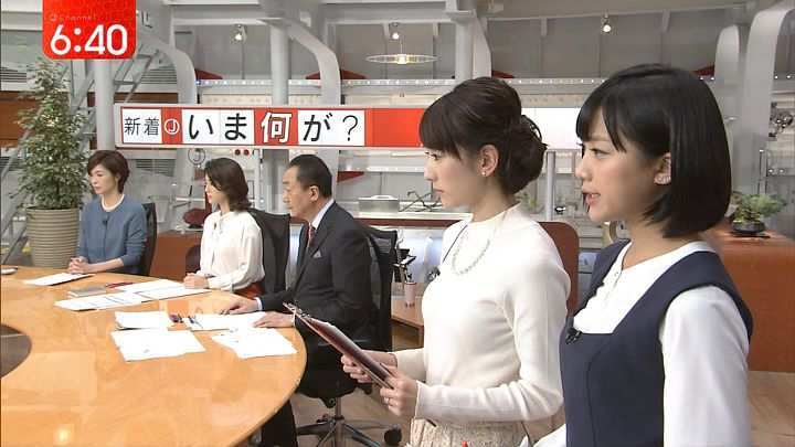 takeuchiyoshie20161116_18.jpg