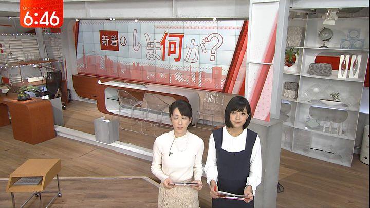 takeuchiyoshie20161116_19.jpg