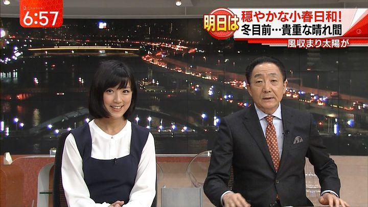 takeuchiyoshie20161116_20.jpg