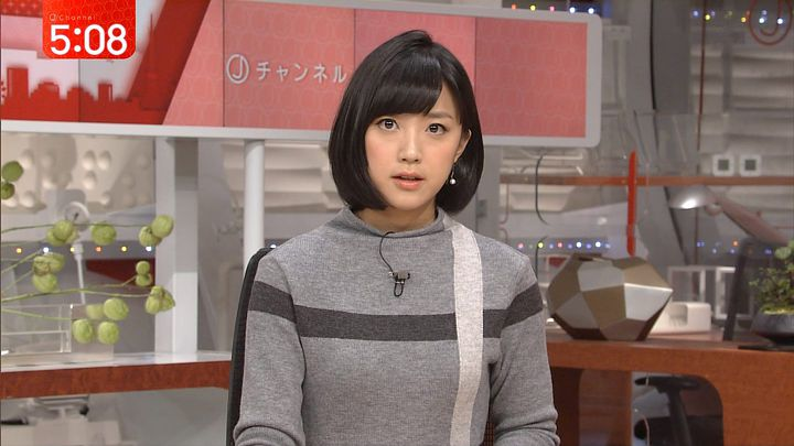 takeuchiyoshie20161117_03.jpg