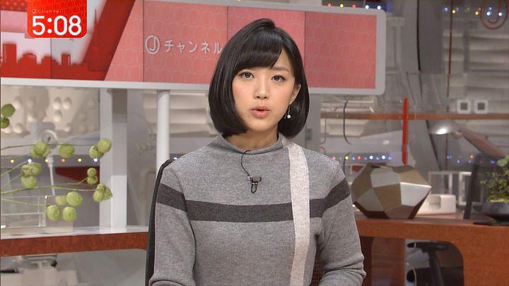 takeuchiyoshie20161117_04.jpg