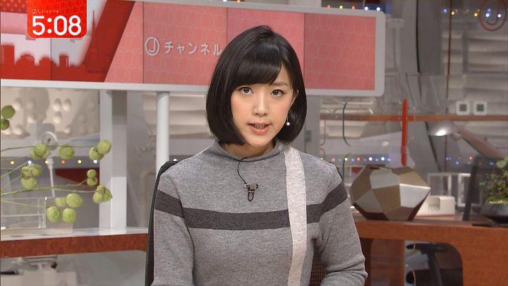 takeuchiyoshie20161117_05.jpg