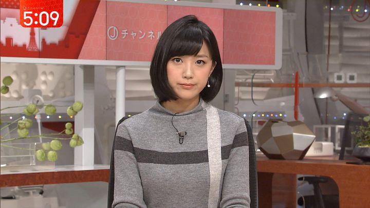 takeuchiyoshie20161117_06.jpg