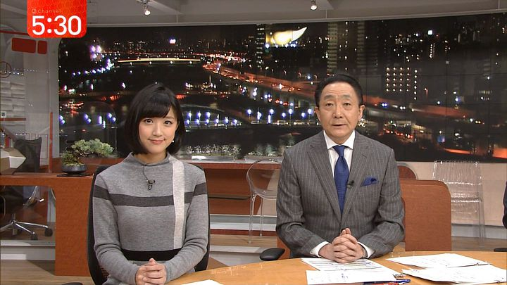 takeuchiyoshie20161117_10.jpg