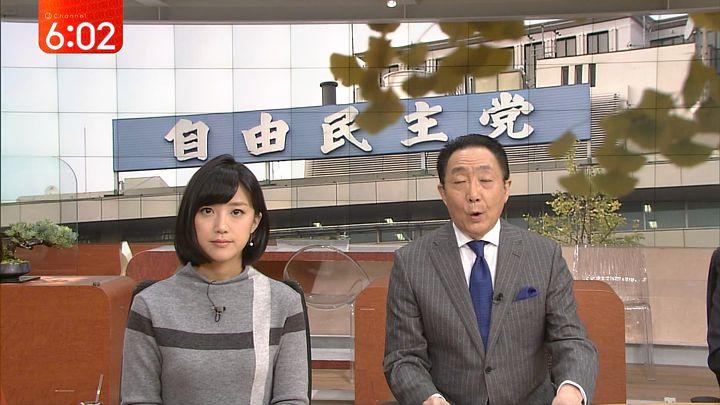 takeuchiyoshie20161117_13.jpg