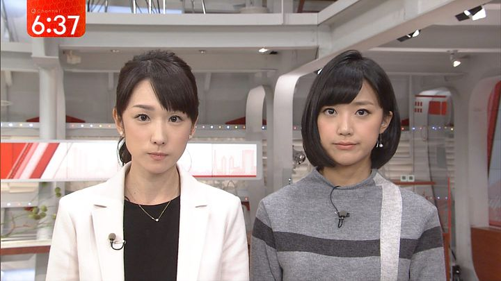 takeuchiyoshie20161117_18.jpg