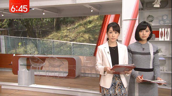 takeuchiyoshie20161117_21.jpg