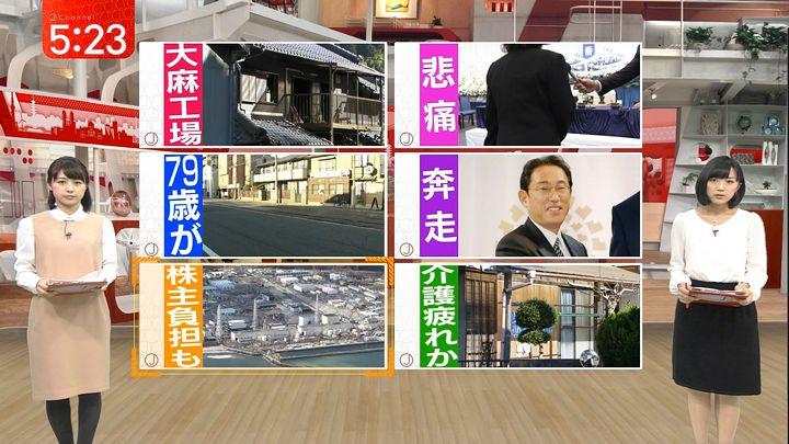 takeuchiyoshie20161118_11.jpg