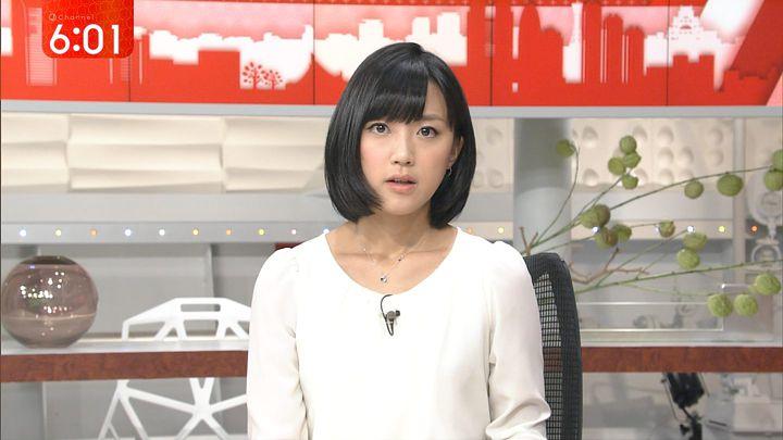 takeuchiyoshie20161118_14.jpg