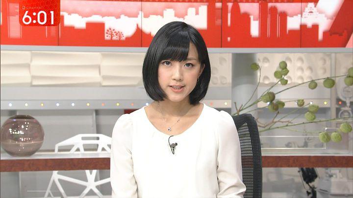 takeuchiyoshie20161118_15.jpg