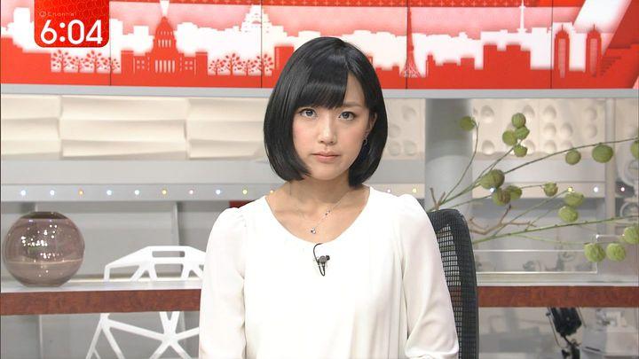 takeuchiyoshie20161118_18.jpg
