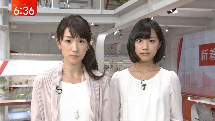 takeuchiyoshie20161118_19.jpg