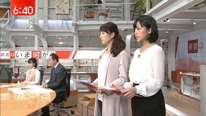 takeuchiyoshie20161118_20.jpg