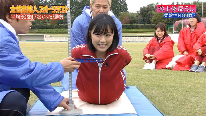 takeuchiyoshie20161118_33.jpg