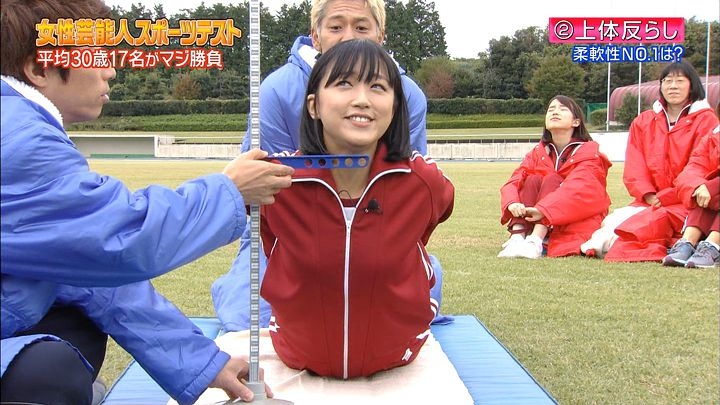 takeuchiyoshie20161118_35.jpg