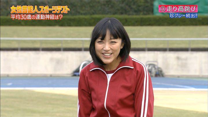 takeuchiyoshie20161118_54.jpg