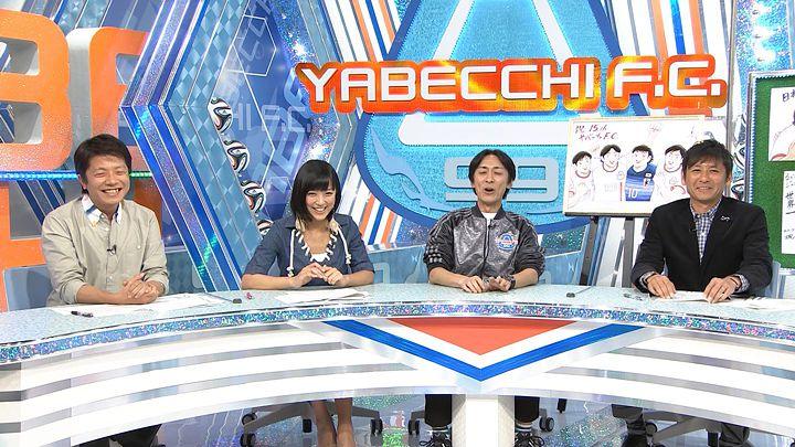 takeuchiyoshie20161120_02.jpg