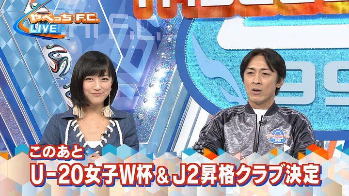 takeuchiyoshie20161120_07.jpg