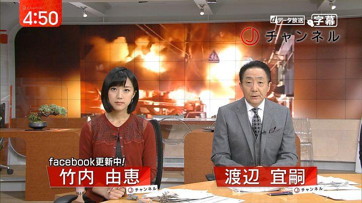 takeuchiyoshie20161121_01.jpg
