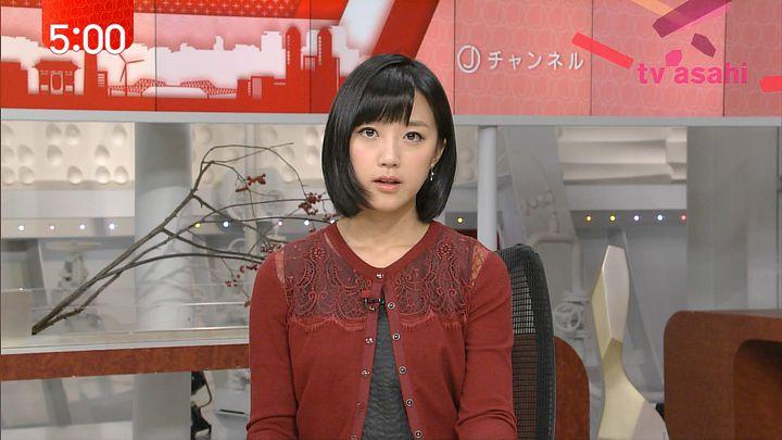 takeuchiyoshie20161121_02.jpg