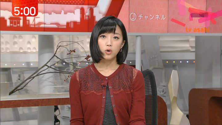 takeuchiyoshie20161121_03.jpg