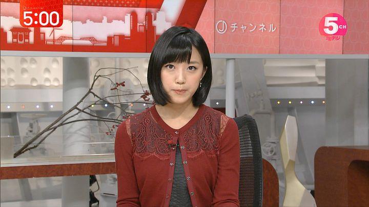 takeuchiyoshie20161121_04.jpg
