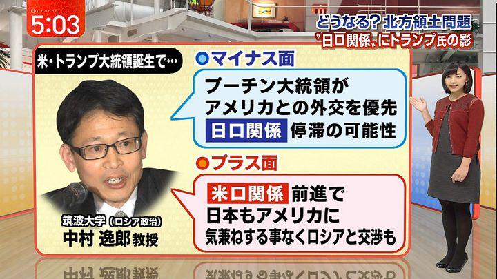 takeuchiyoshie20161121_06.jpg