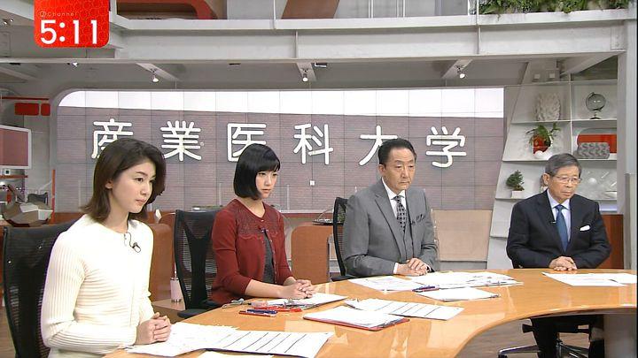 takeuchiyoshie20161121_07.jpg