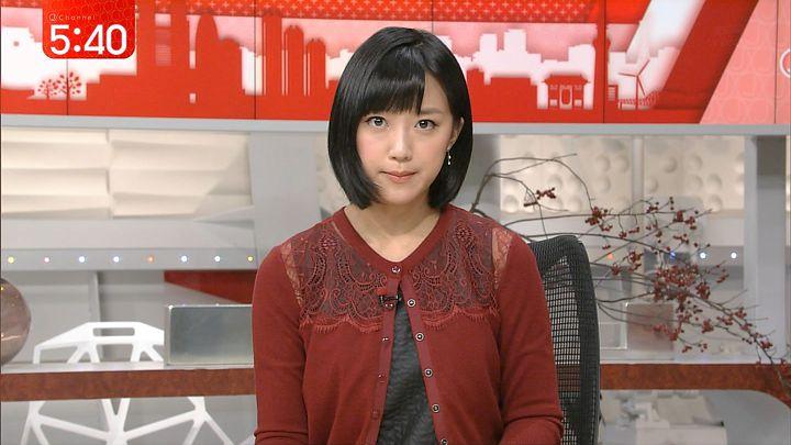 takeuchiyoshie20161121_11.jpg