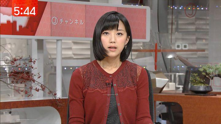 takeuchiyoshie20161121_13.jpg