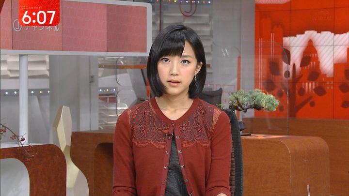 takeuchiyoshie20161121_20.jpg