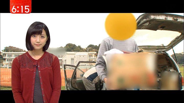 takeuchiyoshie20161121_23.jpg