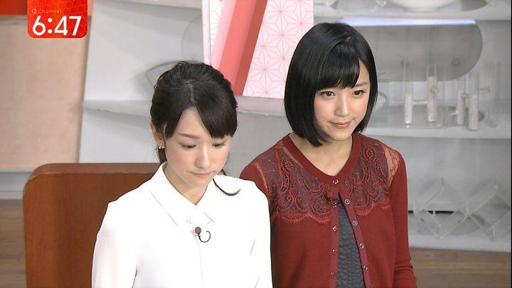 takeuchiyoshie20161121_27.jpg