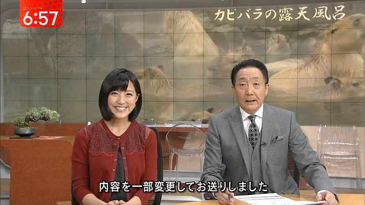 takeuchiyoshie20161121_29.jpg