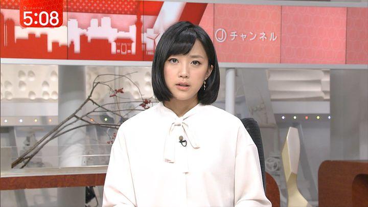 takeuchiyoshie20161122_03.jpg
