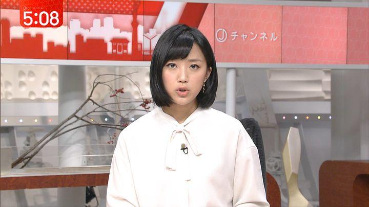 takeuchiyoshie20161122_04.jpg
