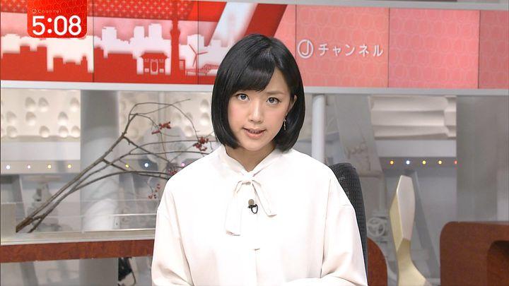 takeuchiyoshie20161122_05.jpg