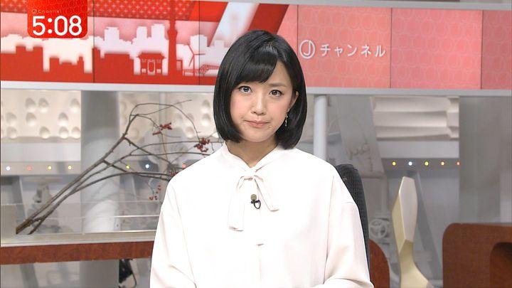takeuchiyoshie20161122_06.jpg