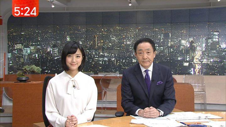 takeuchiyoshie20161122_09.jpg