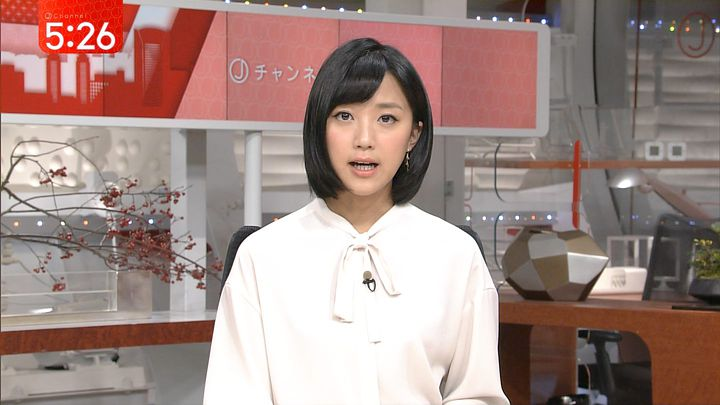 takeuchiyoshie20161122_10.jpg