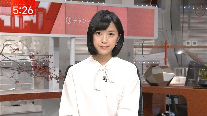 takeuchiyoshie20161122_11.jpg