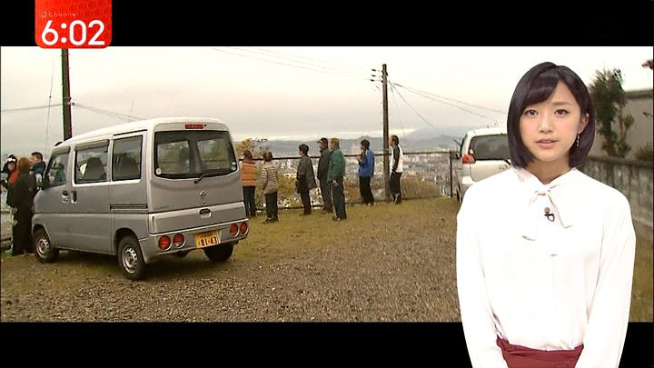 takeuchiyoshie20161122_15.jpg