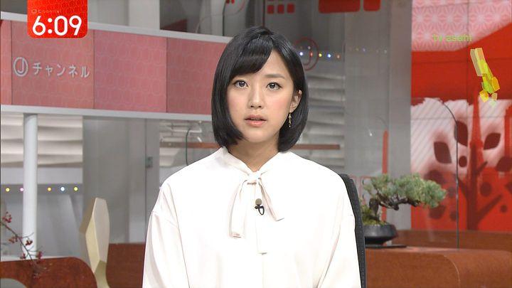 takeuchiyoshie20161122_16.jpg
