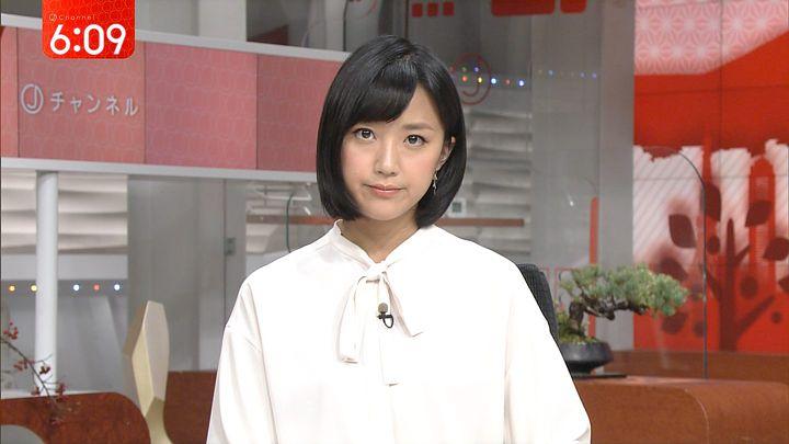 takeuchiyoshie20161122_17.jpg