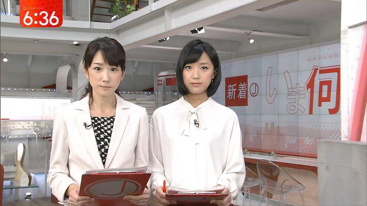 takeuchiyoshie20161122_18.jpg