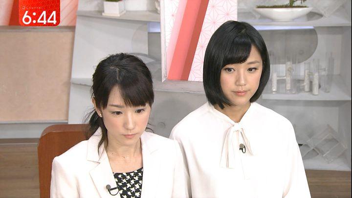 takeuchiyoshie20161122_20.jpg