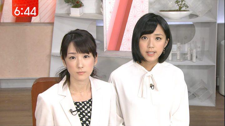 takeuchiyoshie20161122_21.jpg